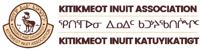 KIA_Logo_Full-01