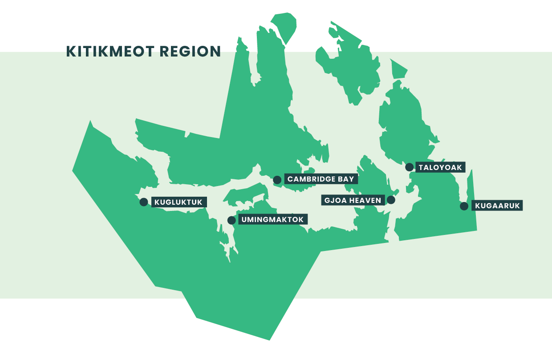 Kitikmeot_Region_Map_2021-01